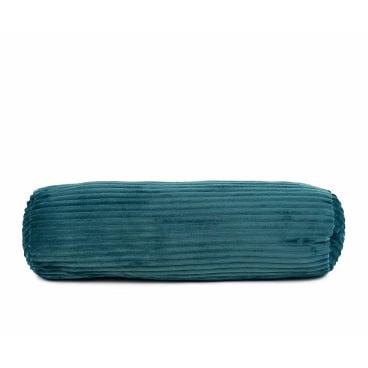 Gözze Cord Kissenrolle, 70 cm