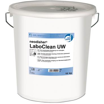 Dr. Weigert neodisher LaboClean UW Laborglasreiniger
