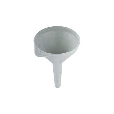 Bekaform Trichter Durchmesser: 6 cm