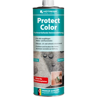 HOTREGA® Protect Color