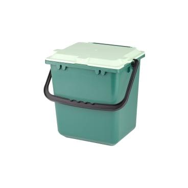 BIOMAT® AirBox Bioabfalleimer ohne Lochung
