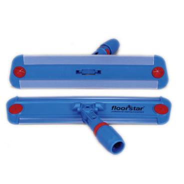 Floorstar Quick Snapper (Trapezwischer) Breite: 50 cm