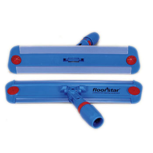 Floorstar Quick Snapper (Trapezwischer)