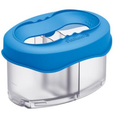 Pelikan Wasser-Box für Space+ Deckfarbkasten