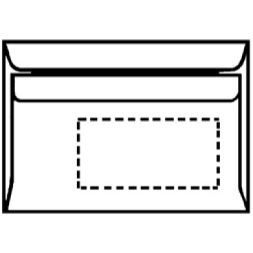 Herlitz Briefumschläge