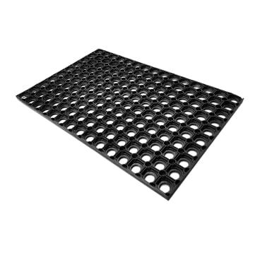 Golze Quadro Light Türmatte, 40 x 60 cm