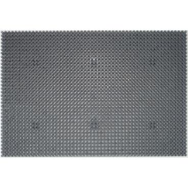 Golze Season Außenbereich Türmatte, 40 x 60 cm