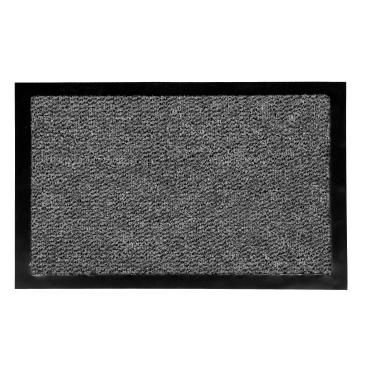Golze Granat Schmutzfangmatte, 40 x 60 cm
