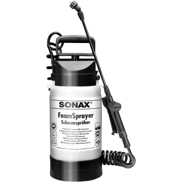SONAX FoamSprayer, 3 Liter
