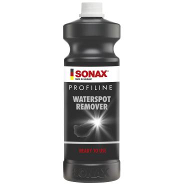 SONAX PROFILINE Waterspot Remover Wasserfleckenentferner