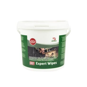 Dreumex Expert Wipes Reinigungstücher