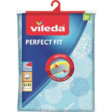 Vileda Viva Express Perfect Fit Elastic