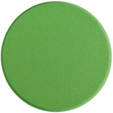 SONAX PolierSchwamm (medium) StandardPad, Ø 200 mm