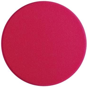 SONAX PolierSchwamm (hart) SchleifPad, Ø 200 mm