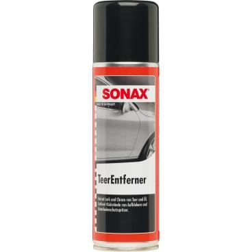 SONAX TeerEntferner