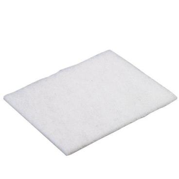Vileda Non-Scratch Handpad, weiß