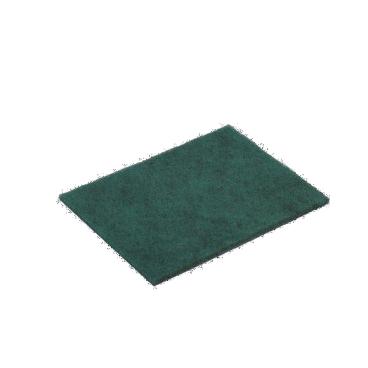 Vileda Professional Strong Handpad, grün