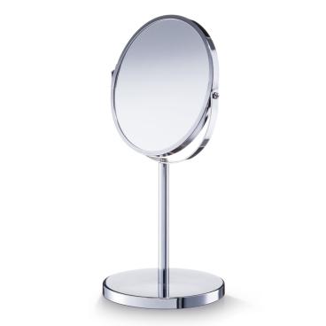Zeller Kosmetikspiegel