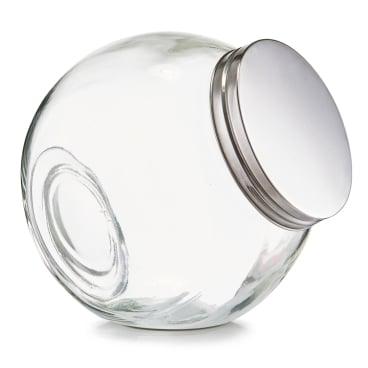 Zeller Candy Vorratsglas