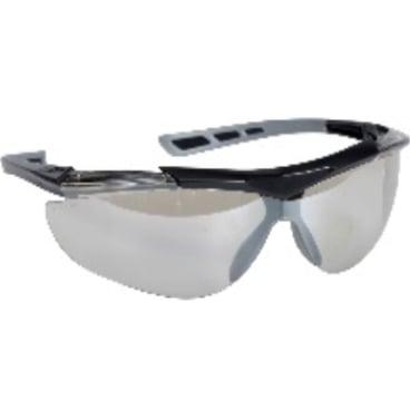 Thor Reflector Schutzbrille