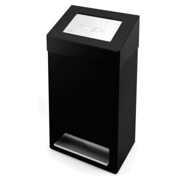 SanTRAL® FBU 40 Abfallbox, 40 Liter