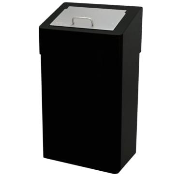 SanTRAL® HBU 18 Abfallbox, 18 Liter