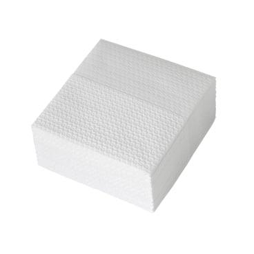 profix® super Wischtuch weiß, 30 x 33 cm