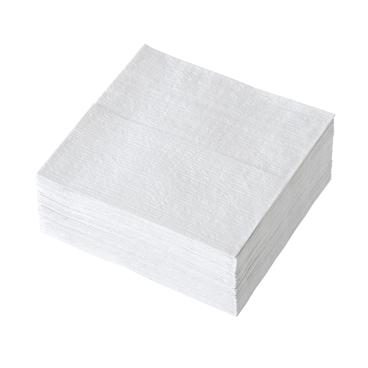 profix® forte Wischtücher, 33 x 30 cm, 4-lagig, weiß
