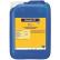 Produktbild: Bode Korsolex® FF Instrumentendesinfektion