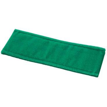 VERMOP Twixter Wischmopp Twixter Green