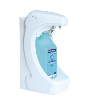 Hartmann RX5 Touchless Desinfektionsmittelspender