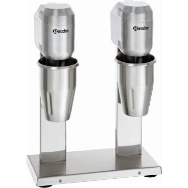 Bartscher doppel Drink Mixer