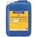 Produktbild: Bode Korsolex® plus Instrumentendesinfektion
