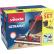 Vileda UltraMat Komplett Wischset 1 Reinigungsset im Karton