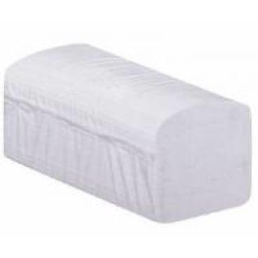 Papierhandtücher, 24 x 21 cm, 2- lagig