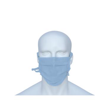 Karlowsky Mund-Nasen-Masken