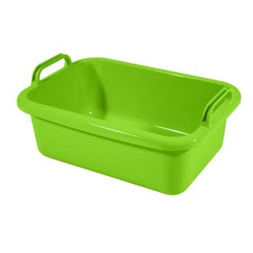 Gies greenline Griffschüssel, 8 Liter