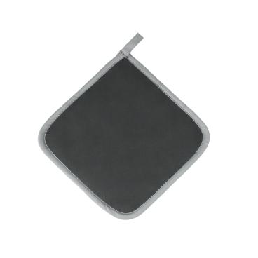 Metaltex Topflappen antislip, 22 cm