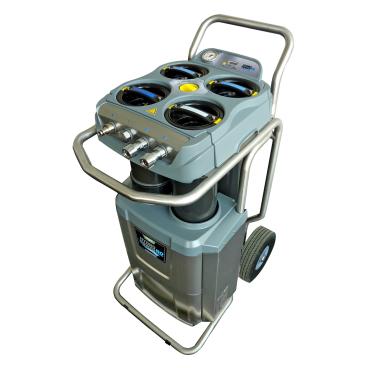 UNGER HydroPower RO M Filter