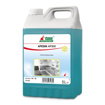 TANA APESIN AP 300 Flächendesinfektionsreiniger