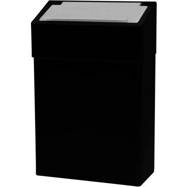 SanTRAL® HBU 10 Hygiene-Abfallbox, 10 Liter