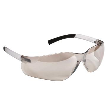 JACKSON SAFETY* V20 PURITY Schutzbrille Beschlagfrei