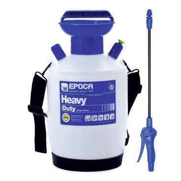 Arspray TEC 5 FPM  Sprühgerät, 5,6 Liter