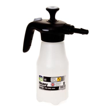 Arspray TEC ONE 1000 PP Schaumsprüher, 1,31 Liter