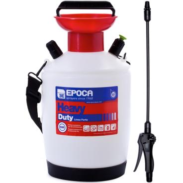 Arspray TEC 5 NBR Sprühgerät, 5,6 Liter