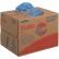 WYPALL* X80 Wischtücher Brag* Box