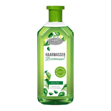 Original Hagners Brennessel Haarwasser