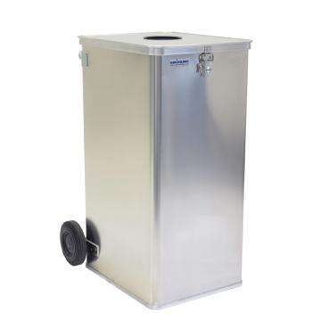 Gmöhling G®-DROP Entsorgungsbehälter