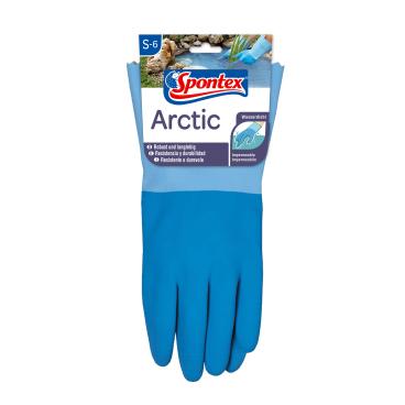 Spontex Handschuh Arctic