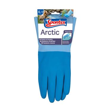 Spontex Arctic Handschuh